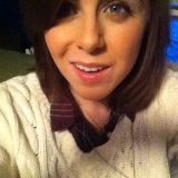 Charlie from Milton | Woman | 28 years old | Scorpio