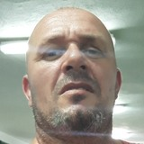 Jm from Yaiza   Man   49 years old   Gemini