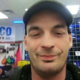 Daveanderson from Abbotsford | Man | 45 years old | Scorpio
