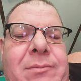 Carl from Ironton   Man   54 years old   Virgo