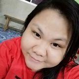 Farlena from Sibu | Woman | 26 years old | Gemini