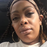 Dthegoodtwin from Annapolis | Woman | 40 years old | Pisces