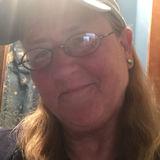 Women Seeking Men in Fairhaven, Massachusetts #8