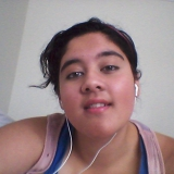 Arohaabsadorable from Levin | Woman | 27 years old | Capricorn