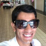 Hadi from Bozeman | Man | 25 years old | Leo