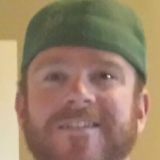Phip from Macklin | Man | 32 years old | Virgo