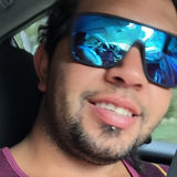 Mattyboy from Mount Gambier | Man | 29 years old | Capricorn