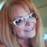Cass from Lancaster   Woman   40 years old   Pisces