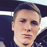 Benjii from Bad Homburg vor der Hohe | Man | 25 years old | Scorpio