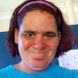 Alipenniment from Newcastle   Woman   35 years old   Sagittarius