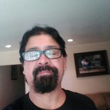 Rudy from East Compton | Man | 51 years old | Scorpio