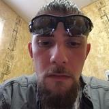 Jhataway7P from Black Hawk   Man   31 years old   Scorpio
