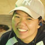 Tan from Escondido | Woman | 25 years old | Sagittarius