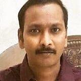 Satya from Vijayawada | Man | 33 years old | Aquarius