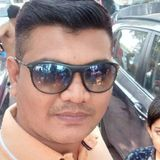 men in State of Gujarat #3