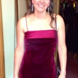Sarahhgt from Harrogate | Woman | 40 years old | Libra