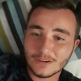 Guillermo from Tarbes | Man | 23 years old | Leo