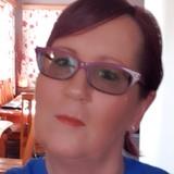 Santyjkuw from Napier | Woman | 65 years old | Gemini
