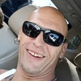 Blu from Phoenix | Man | 48 years old | Capricorn