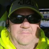 Bkb09Hw from Warwick | Man | 48 years old | Libra