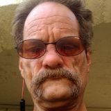 Cowboy from Rancho Cordova | Man | 52 years old | Aries