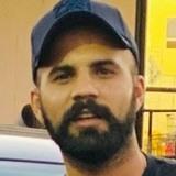 Roop from Cerritos | Man | 27 years old | Scorpio
