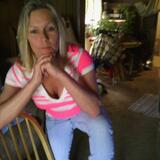 Shantay from Sidney   Woman   47 years old   Cancer
