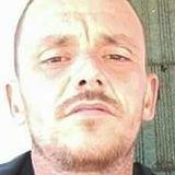 Danny from Dyersburg   Man   38 years old   Aquarius