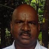 Premadeenheerw from Long Mountain   Man   57 years old   Taurus
