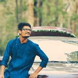 Suman from Machilipatnam | Man | 26 years old | Scorpio