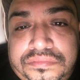 Queretano from Webster Groves | Man | 41 years old | Scorpio