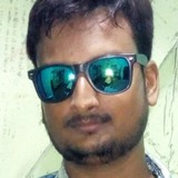 Deb from Medinipur | Man | 24 years old | Leo
