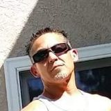 Fucken.. looking someone in Moreno Valley, California, United States #4