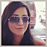 Cutie from Fontana | Woman | 34 years old | Gemini