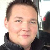 Italiangemini from Carson City | Man | 32 years old | Gemini