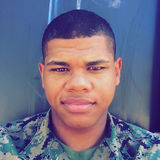 Jwestin from Elk Point | Man | 21 years old | Scorpio