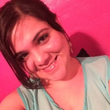 Bibi from Portland   Woman   34 years old   Virgo