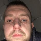 Ryanmwell from Motherwell | Man | 33 years old | Gemini