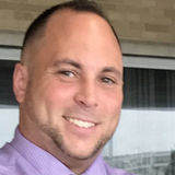 Meet Single Teachers in Allentown, Pennsylvania #1