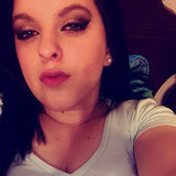 Thickcandymammi from Granite City | Woman | 23 years old | Gemini