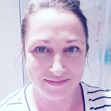 Meganbsmito1 from Oamaru | Woman | 41 years old | Cancer