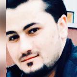 Ali from Dortmund | Man | 27 years old | Capricorn