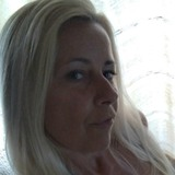 Butterflyartmt from Barrie | Woman | 39 years old | Leo