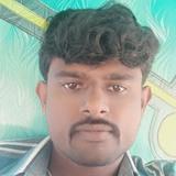 Ramesh from Koratagere | Man | 35 years old | Taurus