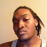 Jsmooth from Columbus | Man | 25 years old | Taurus