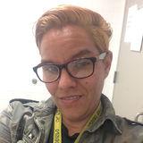 Girlypanda from Fairfield | Woman | 40 years old | Aries