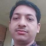 Suru from Chandur Bazar | Man | 35 years old | Leo