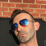 Darius from Thetford | Man | 40 years old | Capricorn
