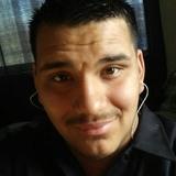 Jr from Sunnyside | Man | 22 years old | Gemini