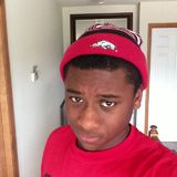 Dj Sims from Shiloh | Man | 25 years old | Taurus